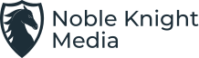 Noble Knight Media Logo
